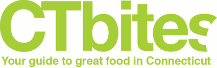 CT bites great food
