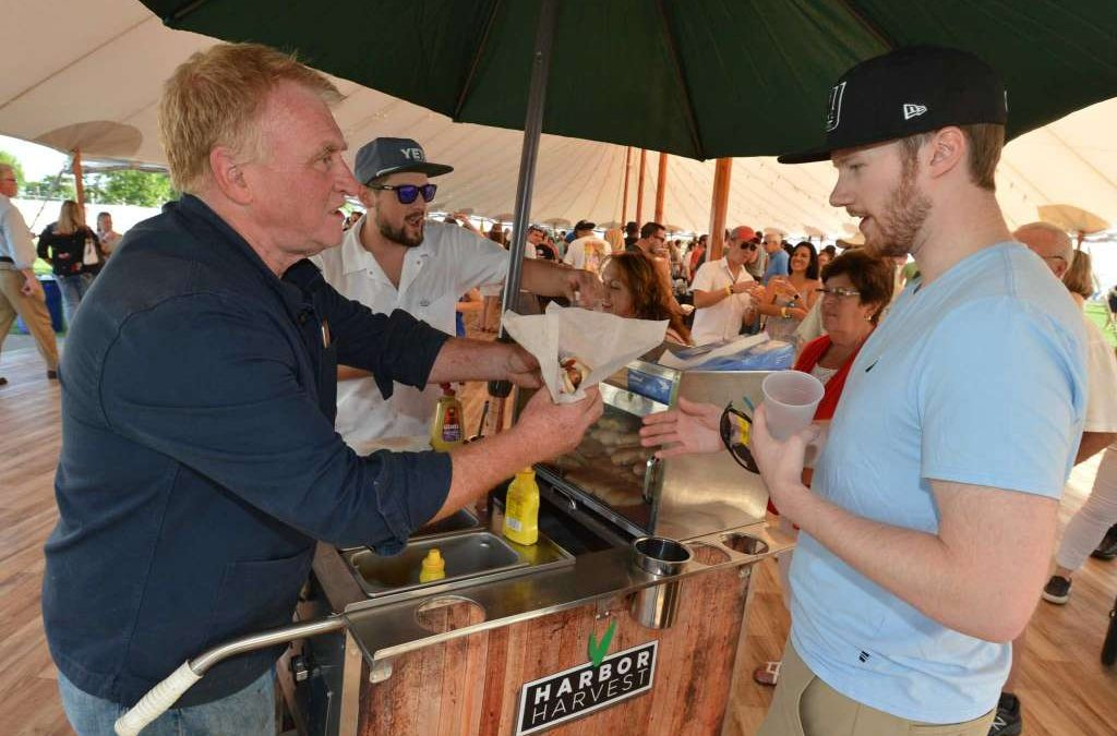 The Hour: Taste of East Norwalk Festival returns Sunday