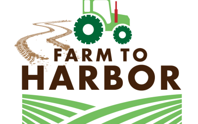 Farm to Harbor 501 C introduction