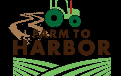 Farm to Harbor 501 C introduction